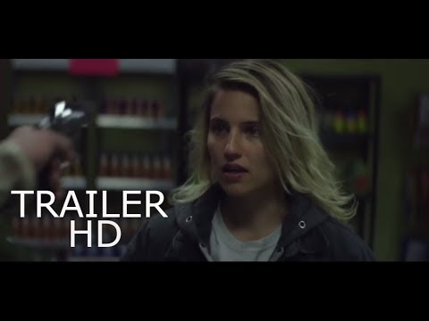 Hollow in the Land Official Full online #1 2017 Dianna Agron, Shawn Ashmore Thriller Movie HD