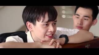PNPN S1 - Giấc Mơ Tuyết Trắng | Trailer