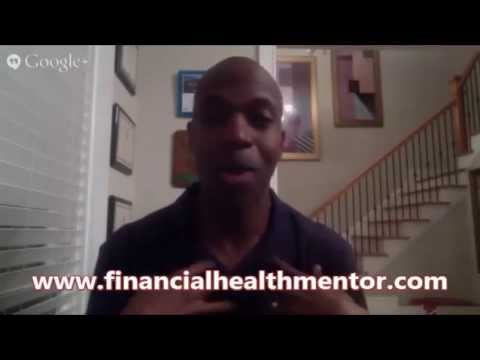 Transform Your Finances - 3 solutions to overcome financial problems myEcon, Extra Digit Movement 1