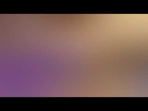 Download PICTURE PERFECT 3 (The making FUNNY MOMENTS) | ALL FUNNY EPISODES FROM THE MAKING