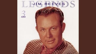 Cover images The Jim Reeves Medley: