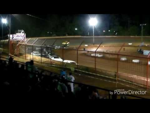 Pure Stock Feature May 13,2017