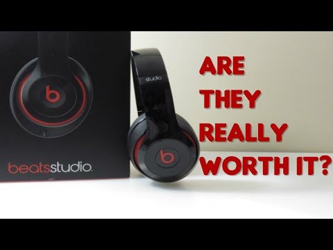 beats-by-dre-studio-2.0-(wired)---unboxing-&-review