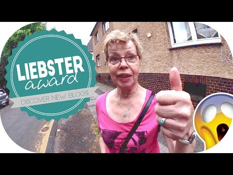 hosen-runter!---liebster-award-challenge---heimburg
