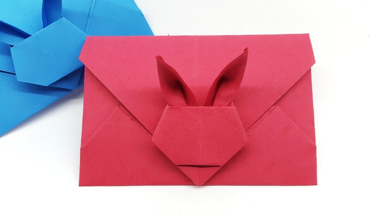 Kawaii Origami: Super Cute Origami Projects for Easy Folding Fun ... | 720x1280