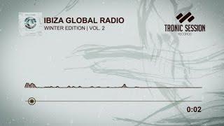 Ibiza Global Radio - Winter Edition Vol. 2 (Preview)