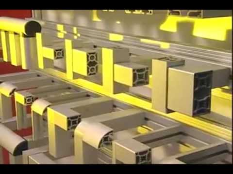 Metri-Tek - MayTec Products