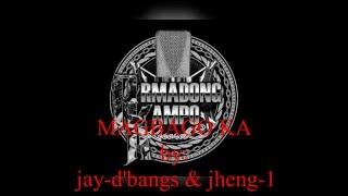 magbago ka by jay-d'bangs & jheng-1