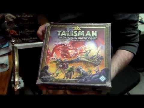 S1 EP 24 talisman intro |