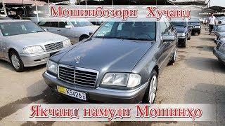 Khujand! Opel Caravan j Mercedes 211,, 203 190, 124, Somondan, Honda CRV Opel Sidan Caravan