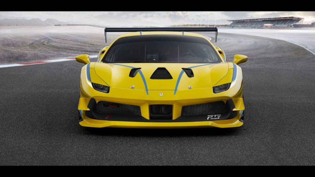 2018 ferrari 488 spider for sale. modren 2018 2018 ferrari new 488 spider price on ferrari spider for sale