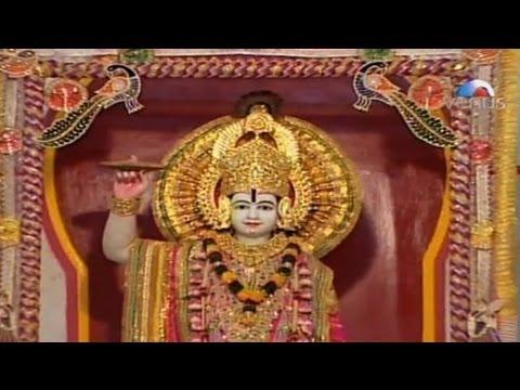 Om Jai Jagdish Hare (Anup Jalota)