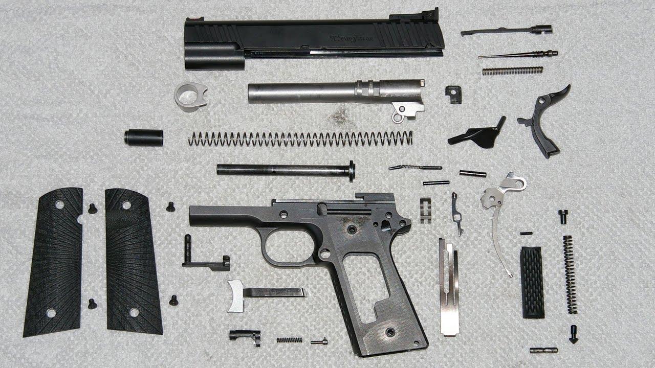Colt 1911 Breakdown Diagram Schematic Diagrams Remington870partsdiagram Remington Nylon 66 Parts House Wiring Symbols U2022 Winchester Model 1400