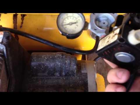 air-compressor-for-sale-on-craigslist-sold