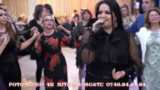 Descarca Revelion cu Ancuta Vajaica si Formatia Gabi Pirnau 2020