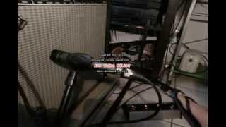 Demo Fender Stage 100 DSP