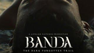 Film indonesia terbaru 2019 Banda The Dark Forgotten Trail full movie