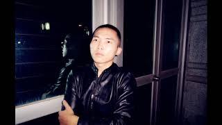 Jincheng Zhang - Wageningen University (Official Music Audio)