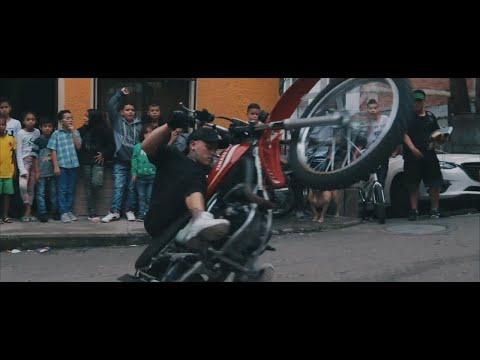 Money - Cojo Crazy (Video Oficial)