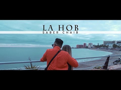 Saber Chaib - La Hob
