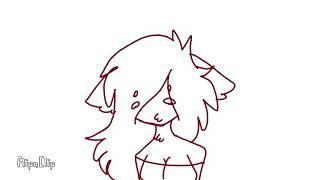 МЕМ~ не трогай собаку. (Original)