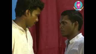 Nadanpattu - Malayalam Folk Song
