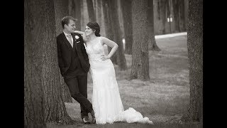 Patrick and Keri wedding at Alpine Grove and Gibbett Hill