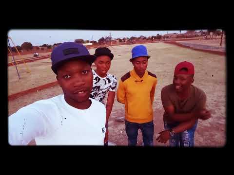 download Jikeleza my love challenge