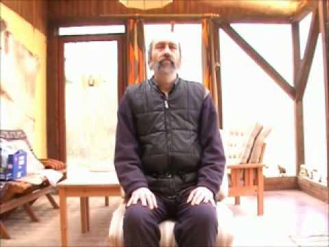 stuhl yoga chair yoga f r anf nger youtube