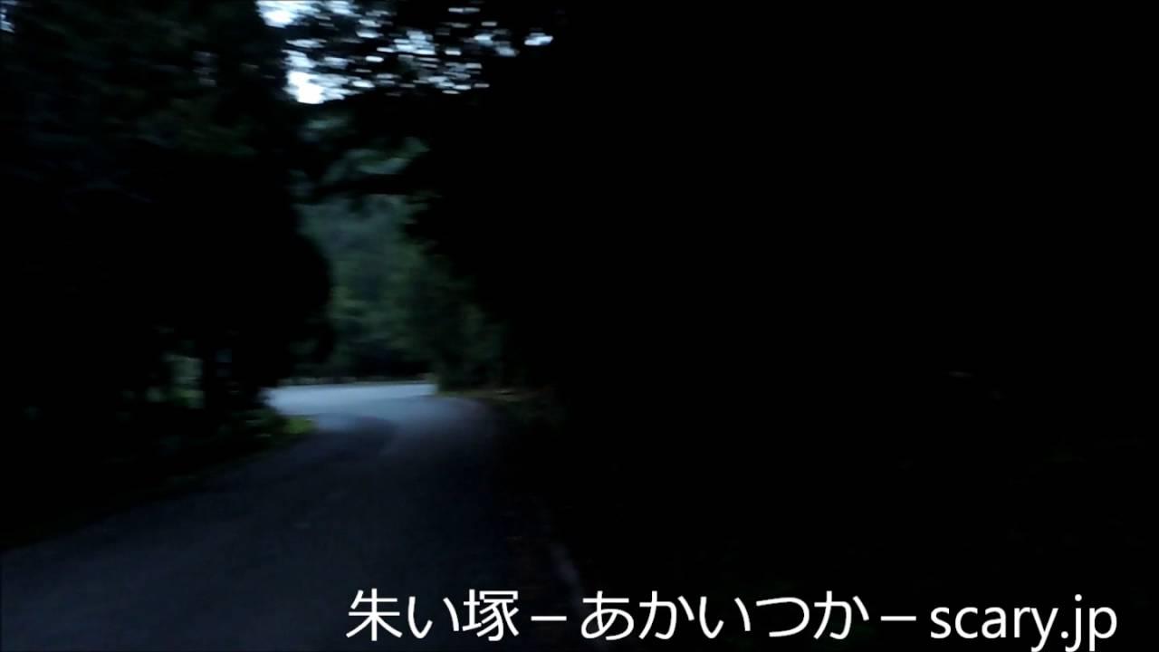 カメラ ライブ 人形 峠 和歌山のライブカメラ