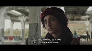 Girls of the Sun (Les filles du soleil) 2018 trailer 1