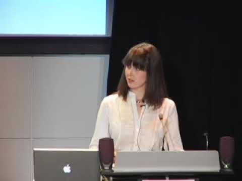 Gallatin Senior Symposium: Caroline Pierce: Monkey See, Monkey Do