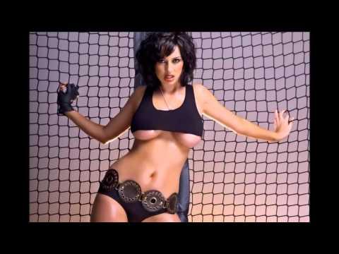 Ratt   Lay It Down ( Hot Girls ) A Donnie Tranchina  video U L