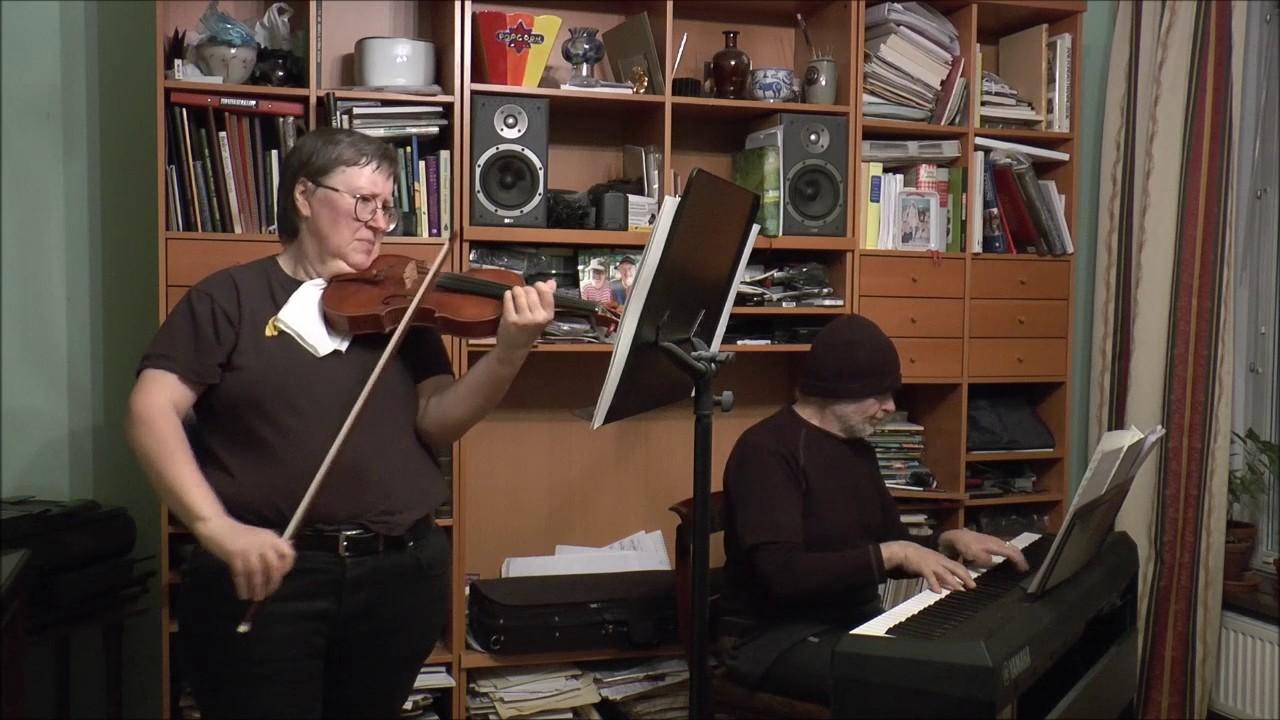 privat pianolärare stockholm
