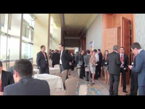 Private Equity World Latin America and Real Estate Investment World Latin America 2013