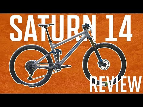 nicolai-saturn-14-|-lang-und-trotzdem-agil?-yes!-|-bike-review