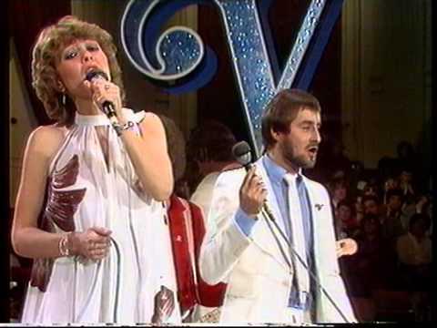 BZN - Chanson d'amour (live) 1981
