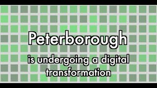 CityFibre - Peterborough
