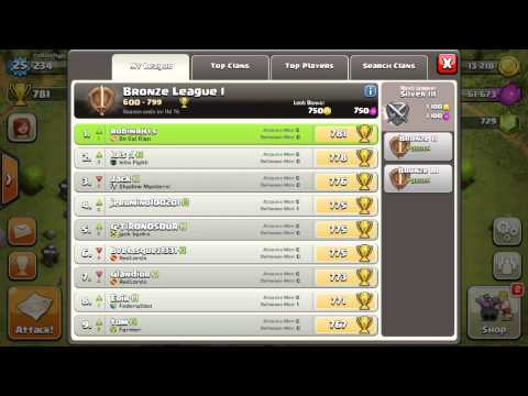 Hot Updates From Clash Of Clans And Facebook, Plus A Giveaway