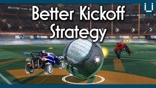 1 Simple Trick to Win More Kickoffs in Rocket League