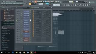 Anne-Marie - Alarm (Toby Green Remix) [Remake + FLP]
