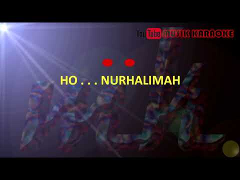 ona-sutra-asam-digunung-garam-di-laut-karaoke