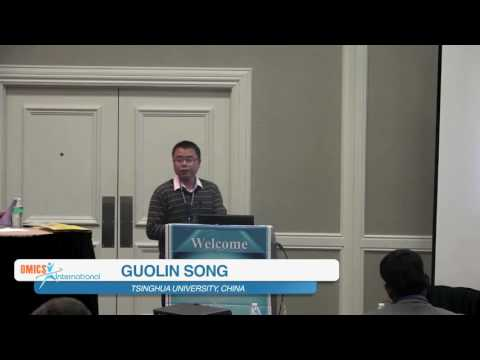 Guolin SONG   China   Smart Materials & Structures  2016   Conferenceseries LLC