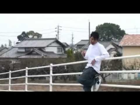 hidup berawal dari mimpi kenshusei japan