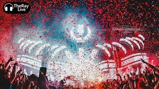 tiësto kshmr   harder live at ultra music festival 2017