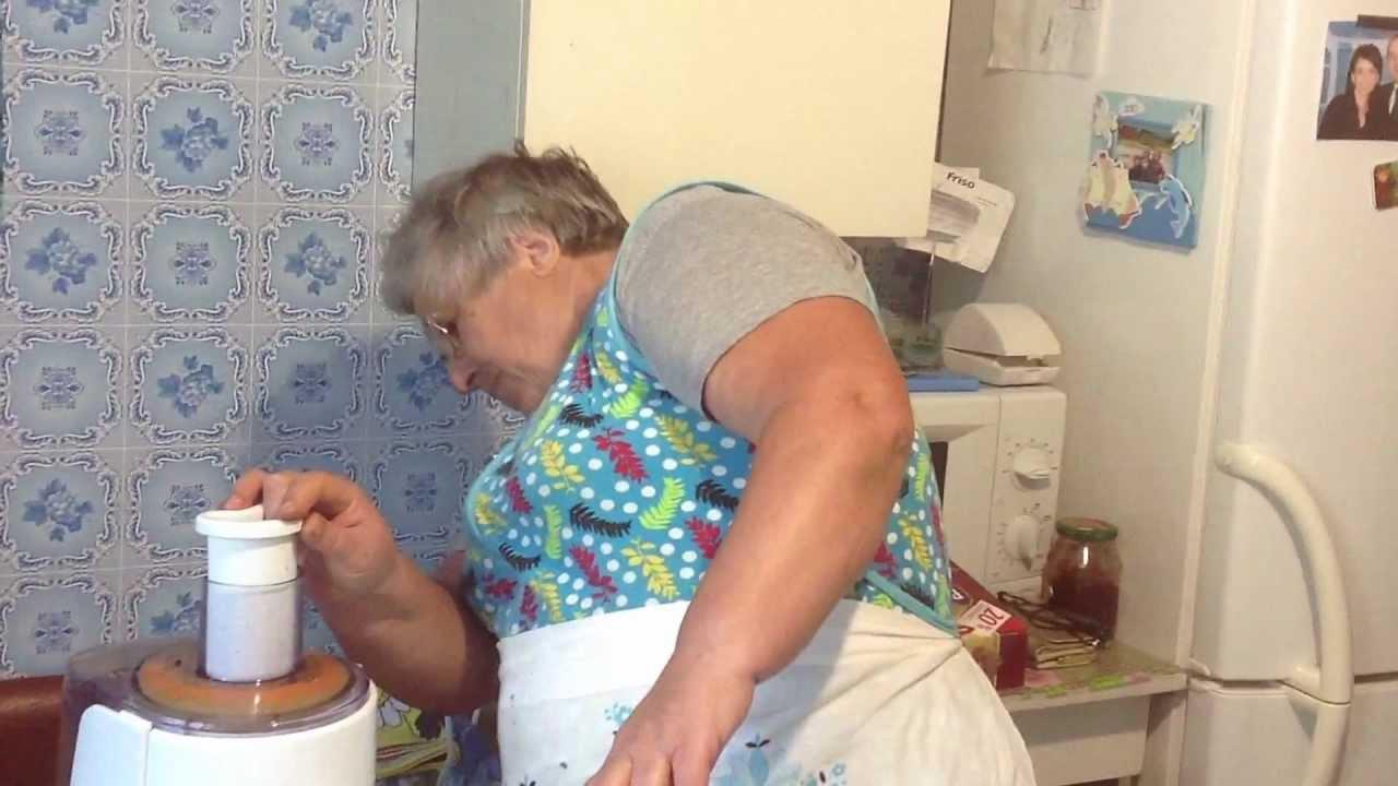 Яблочный уксус в домашних условиях. Как приготовить 9