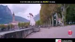 [BDLove24.Com]+O+Priya+Re+Priya.3gp