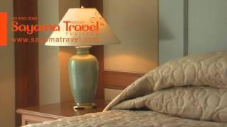 BANGKOK Palace Hotel 4.avi(, 2011-11-22T12:00:56.000Z)