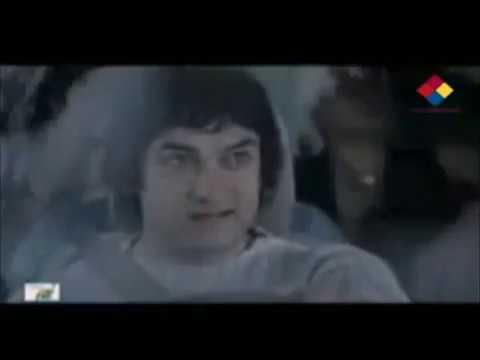 Old Toyota Innova Advert Feat. Aamir Khan