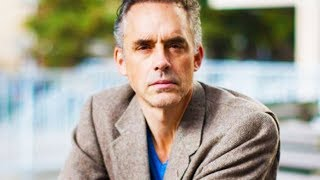 What Jordan Peterson's Popularity Says About Us